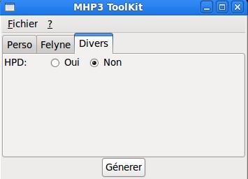[ MH3rd ] Modifier son personnage Capture2